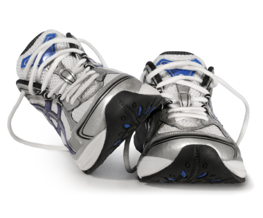 Least Expensive Best Shoes For Beginners