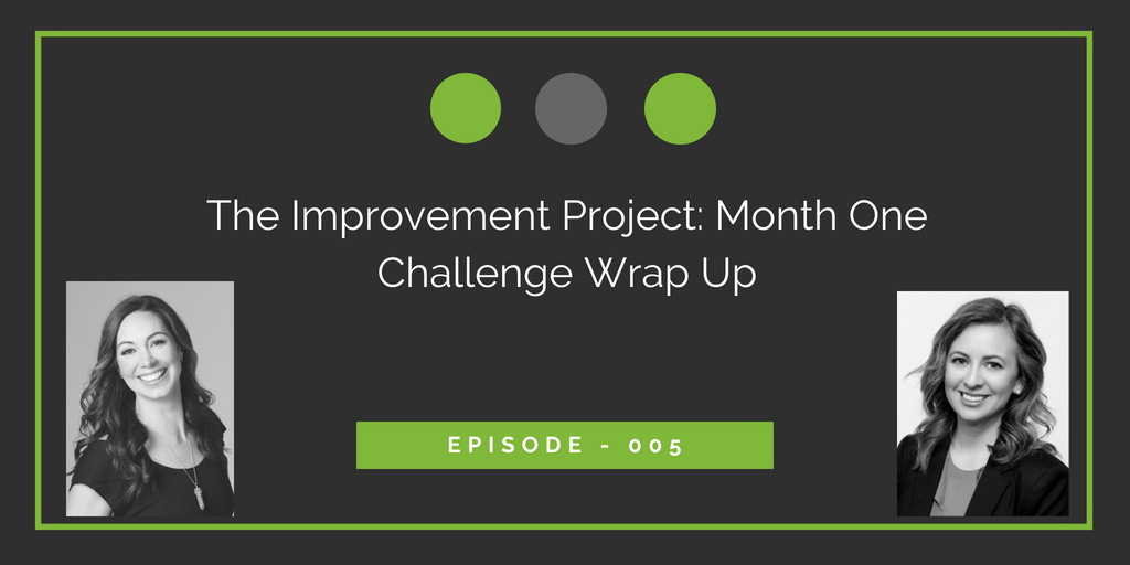 Month One Challenge Wrap Up-005