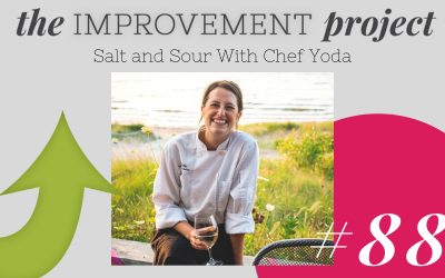 Salt and Sour With Chef Yoda – 088
